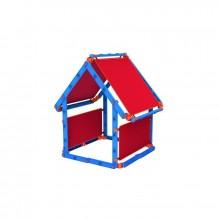 KETER MEGA DO KIT plastová stavebnice 17200123