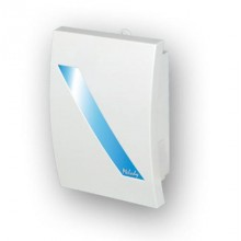 ELEKTROBOCK elektronický drátový zvonek ZV2-Melody 0006