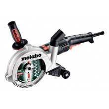 Metabo 600433500 TEPB 19-180 RT CED Fréza na zdivo