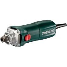 Metabo 600615000 GE 710 Compact Přímá bruska, 710 W