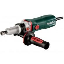 Metabo 600618000 GE 950 G PLUS Přímá bruska 950W