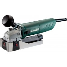 METABO LF 724 S Fréza na laky 710 W 600724700