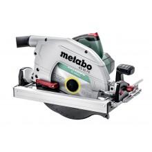 Metabo 601085500 KS 85 FS Ruční okružní pila 2000W