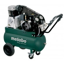 Metabo 601537000 Mega400-50D Kompresor