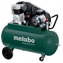 Metabo 601538000 MEGA 350-100 W Kompresor