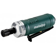 Metabo 601554000 DG 700 Přímá vzduchová bruska