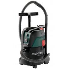 Metabo 602014000 ASA 25 L PC Mnohoúčelový vysavač 25 L