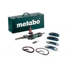 Metabo 602244500 BFE 9-20 SET Pásový pilník 950 W