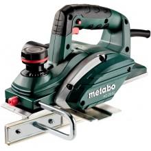 METABO HO 26-82 Hoblík 620 W 602682700