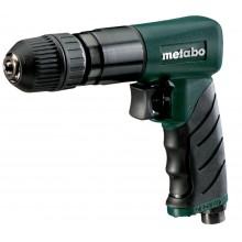 Metabo 604120000 DB 10 Vzduchová vrtačka