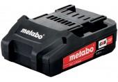 METABO LI-POWER 18V 2.0Ah Akumulátorový článek 625596000