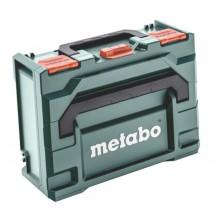 Metabo 626883000 MetaBOX 145 Prázdný
