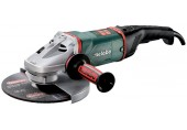 METABO WE 26-230 MVT QUICK Úhlová bruska 2600 W 606475000