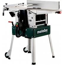 METABO HC 260 C - 2,8 DNB Hoblovka 0114026100