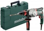 METABO UHE 2660-2 Quick Multifunkční kladivo 600697500