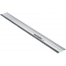 METABO FS 160 Vodící lišta 629011000