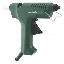 METABO KE 3000 Lepící pistole 618121000