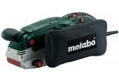 METABO BAE 75 Pásová bruska + stojan 600375000