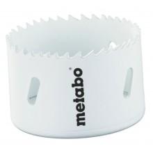 METABO HSS Bimetalická pila průměr 105mm 625206000