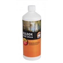 METRUM Buldok Čistič dřeva 3kg 2710423