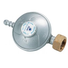 MEVA Regulátor tlaku 50mbar,trn, NP01034