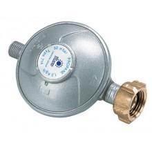 """MEVA Regulátor tlaku 50mbar,G1/4""""L, NP01035"""