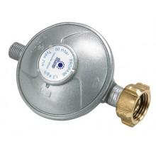 """MEVA Regulátor tlaku 30mbar,G1/4""""L, NP01033"""