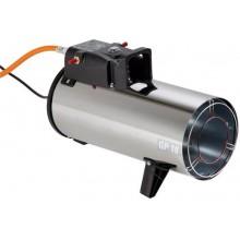 MEVA GP18MC teplogenerátor 11-18kW TP13001
