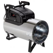 MEVA GP30MC teplogenerátor 15-30kW TP13002