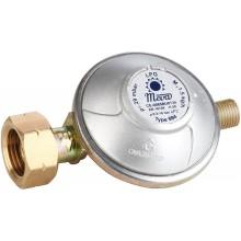 MEVA Regulátor tlaku 30mbar PB, závit G1/4L, NP01033