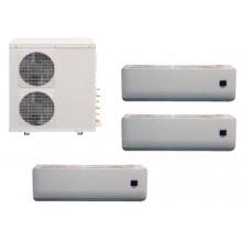 MIDEA/Comfee MS11M6-27HRFN1 Multi-Split Full Inverte klimatizace 7730011