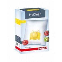 MIELE SB KK HyClean Originální sáčky HyClean KK 10123260