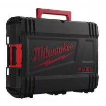 Milwaukee HD Box Size 1 - Heavy Duty Kufr 4932453385