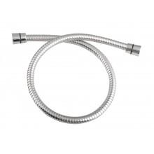 SAPHO MINIFLEX sprchová kovová hadice 80cm, chrom 1208-12