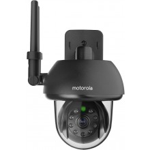 MOTOROLA FOCUS 73 HD WIFI kamera 41003239