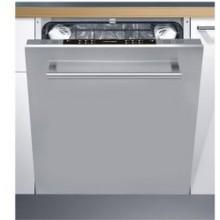 CONCEPT Myčka nádobí vestavná MNV4460