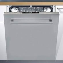 CONCEPT Myčka nádobí vestavná MNV4660