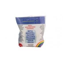 CLEANHOME pohlcovač vlhkosti a pachu - náhradní náplň 450 g