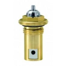 KORADO ventilová vložka Heimeier M22 Z-ND-004