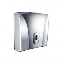 NIMCO zásobník na papírové ručníky skládané HP9580-04