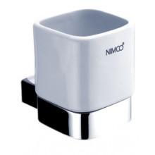 NIMCO KIBO keramický pohárek, KI14058K-26