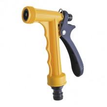 NOVASERVIS DAYE postřikovací pistole plast DY2073