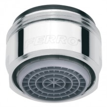 NOVASERVIS perlátor, spořič vody M24x1 ( 2 ks) PER,012