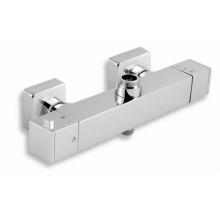 NOVASERVIS AQUASAVE sprchová termostatická baterie, 150 mm, chrom 2862/1,0