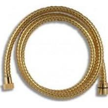 NOVASERVIS sprchová hadice 150 cm, bronz H/8045,46