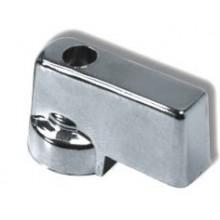 NOVASERVIS náhradní páka pračkového ventilu P/3027