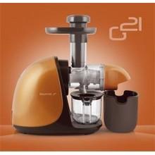 Odšťavňovač G21 Gourmet horizontal 6008120