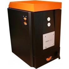 OPOP H 412 EKO kotel na uhlí 12 kW 573261