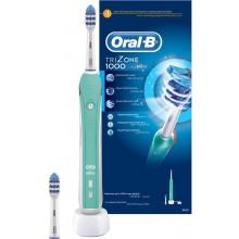Oral-B TriZone 1000 D20.523 elektrický zubní kartáček 41001352-1