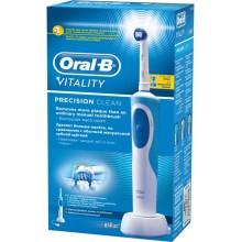 ORAL B D 12.513 Vitality Pro Expert zubní kartáček 40031845